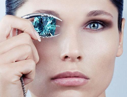 Jewelery Beauty ジュエリー・ビューティー