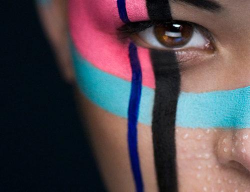 Makeup Beauty  メイクアップ・ビューティー