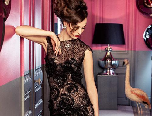 Fashion, editorial, lifestyle ファッション・エディトリアル・ライフスタイル
